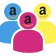 Amazon複数アカウント 便利で安全な運用方法をご紹介!